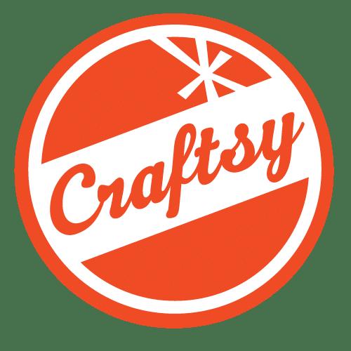 craftsyLogoBig