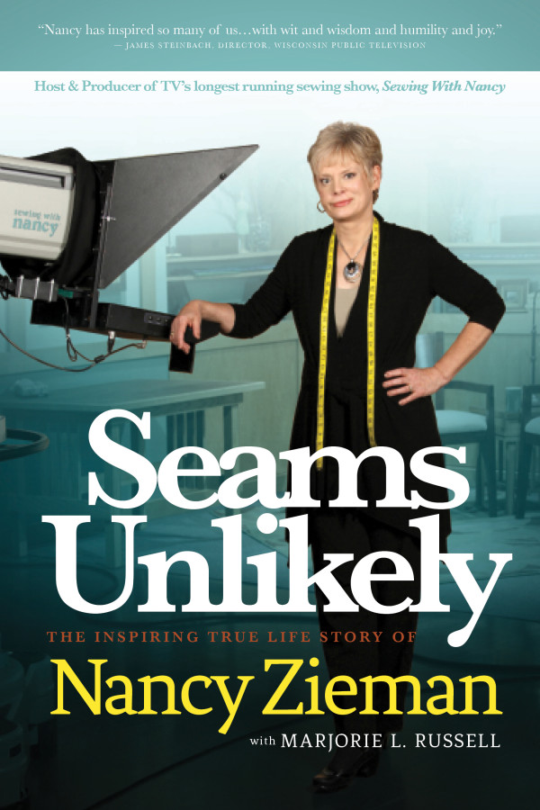 SeamsUnlikelyBookCover