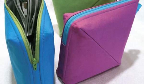 Bendy Bag LGD134