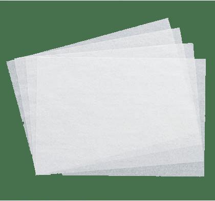 PressSheets