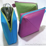 TBendy Bag LGD134