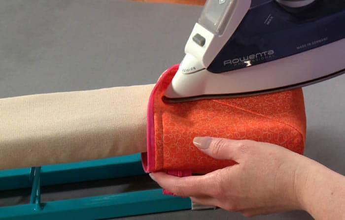 5189_ironing_Stills_small