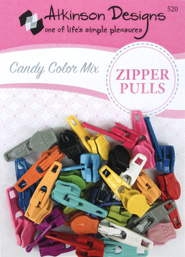 Zipper Pulls_md
