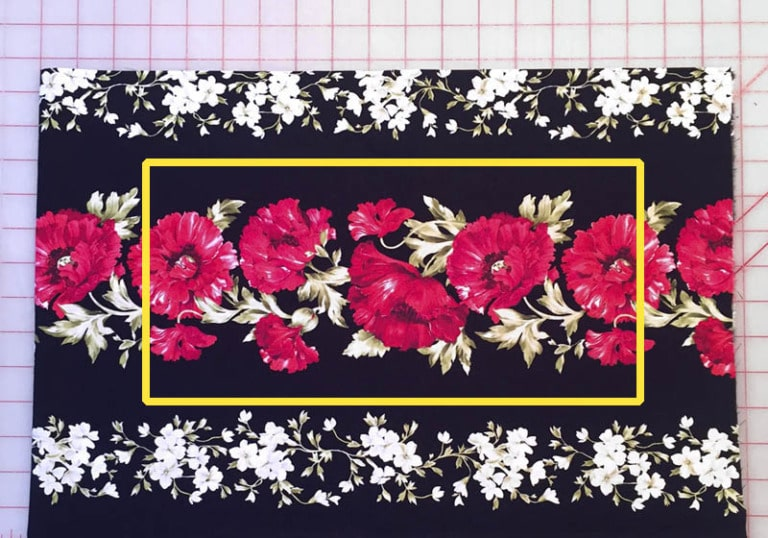 Audrey Panel Cut2