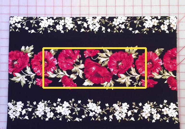 Audrey Panel Cut3