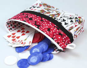 Becca_poker_Craftsy