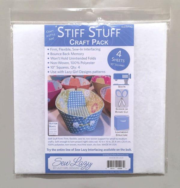 slg107sq_stiffstuffcraftpack