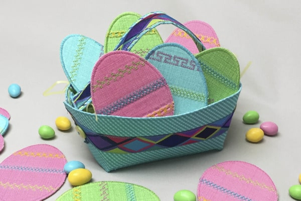 Lazy girl designs sewing quilting purses diy decorative stitch easter eggs ideas negle Gallery